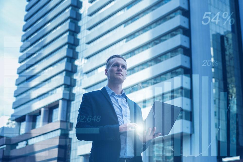 sharevault virtual data room